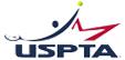 USPTA國際職業網球教練認證