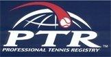 PTR國際網球教練認證